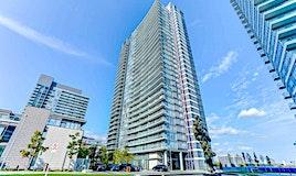 2308-117 Mcmahon Drive, Toronto, ON, M2K 2X9