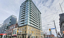 1006-39 Sherbourne Street, Toronto, ON, M5A 0L8