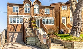 408 Woburn Avenue, Toronto, ON, M5M 1L5
