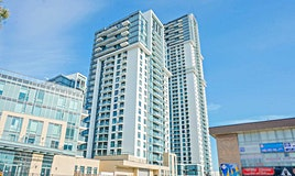 526-50 Ann O'reilly Road, Toronto, ON, M2J 0A8
