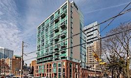 702-220 George Street, Toronto, ON, M5A 2N1