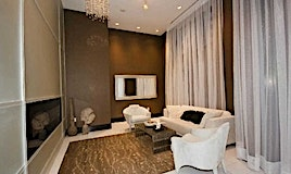 Ph3501-21 Balmuto Street, Toronto, ON, M4Y 1W4
