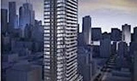 404-159 E Dundas Street, Toronto, ON, M5B 0A9