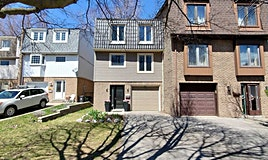18 Clematis Road, Toronto, ON, M2J 4X2
