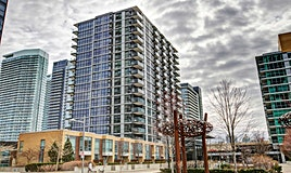 1817-19 Singer Court, Toronto, ON, M2K 0B2