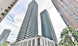 1210-65 St Mary Street, Toronto, ON, M5S 0A6