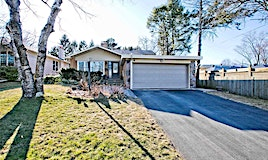 66 Hopperton Drive, Toronto, ON, M2L 2S6