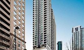 617-33 Empress Avenue, Toronto, ON, M2N 6Y7