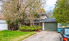 39 Adamede Crescent, Toronto, ON, M2H 1B6