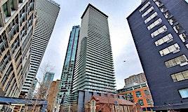 4401-33 E Charles Street, Toronto, ON, M4Y 0A2