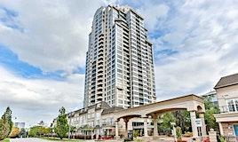 2704-3 Rean Drive, Toronto, ON, M2K 3C2