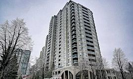 1917-28 Empress Avenue, Toronto, ON, M2N 3T3