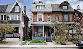 42 Dupont Street, Toronto, ON, M5R 1V2