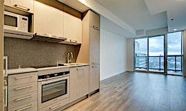 3305-87 Peter Street, Toronto, ON, M5V 2G4