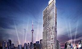 736-251 Jarvis Street, Toronto, ON, M5B 2C2