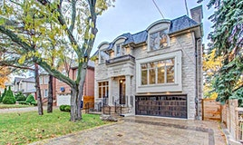 352 Byng Avenue, Toronto, ON, M2N 4L5