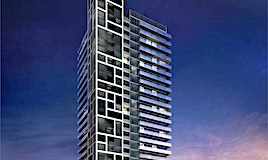 2006-501 W St Clair Avenue, Toronto, ON, M5R 3J2