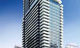 3007-955 Bay Street, Toronto, ON, M5S 2A2