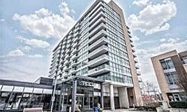 1201-15 Singer Court, Toronto, ON, M2K 0B1