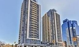 207-5791 Yonge Street, Toronto, ON, M2M 0A8