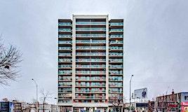 808-5949 Yonge Street, Toronto, ON, M2M 3V8