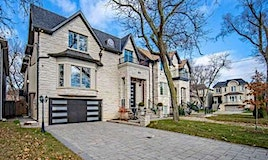 182 Norton Avenue, Toronto, ON, M2N 4A9