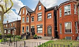112 Givins Street, Toronto, ON, M6J 2X9