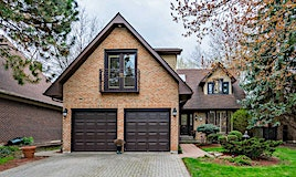 13 Fernside Court, Toronto, ON, M2N 6A2