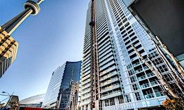 2814-300 Front Street, Toronto, ON, M5V 0E9