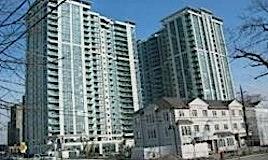 1807-35 Bales Avenue, Toronto, ON, M2N 7L7