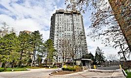 1601-65 Skymark Drive, Toronto, ON, M2H 3N9