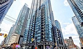 1210-295 Adelaide Street W, Toronto, ON, M5V 0L4