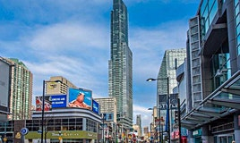 7910-388 Yonge Street, Toronto, ON, M5B 0A4