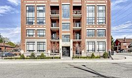 301-458 Oakwood Avenue, Toronto, ON, M6E 2W6