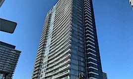 318-121 Mcmahon Drive, Toronto, ON, M2K 0C1