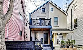 5 Olive Avenue, Toronto, ON, M6G 1T7