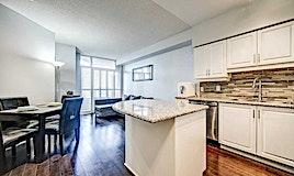 1428-80 Harrison Garden Boulevard, Toronto, ON, M2N 7E3