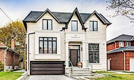 378 Hounslow Avenue, Toronto, ON, M2R 1H6
