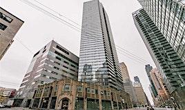 202-832 Bay Street, Toronto, ON, M5S 1Z6