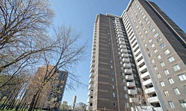 1405-1900 E Sheppard Avenue, Toronto, ON, M2J 4T4