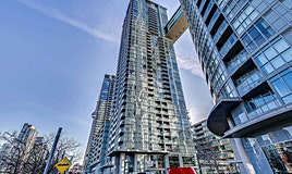 3916-15 Iceboat Terrace, Toronto, ON, M5V 4A5