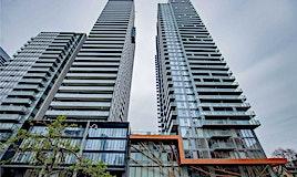 2005-50 E Wellesley Street, Toronto, ON, M4Y 1G2