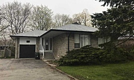 265 W Finch Avenue, Toronto, ON, M2R 1M8