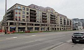 527-27 Rean Drive, Toronto, ON, M2K 0A6