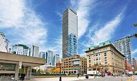 2802-224 King Street W, Toronto, ON, M5H 0A6