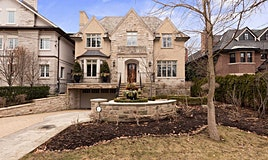 362 Russell Hill Road, Toronto, ON, M4V 2T9