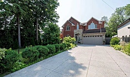 475 Ellerslie Avenue, Toronto, ON, M2R 1C3