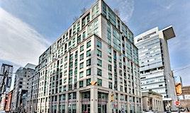 Ph#03-168 Simcoe Street, Toronto, ON, M5H 4C9