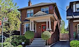 97 Duplex Avenue, Toronto, ON, M5P 2A6