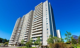 608-1338 W York Mills Road, Toronto, ON, M3A 3M3